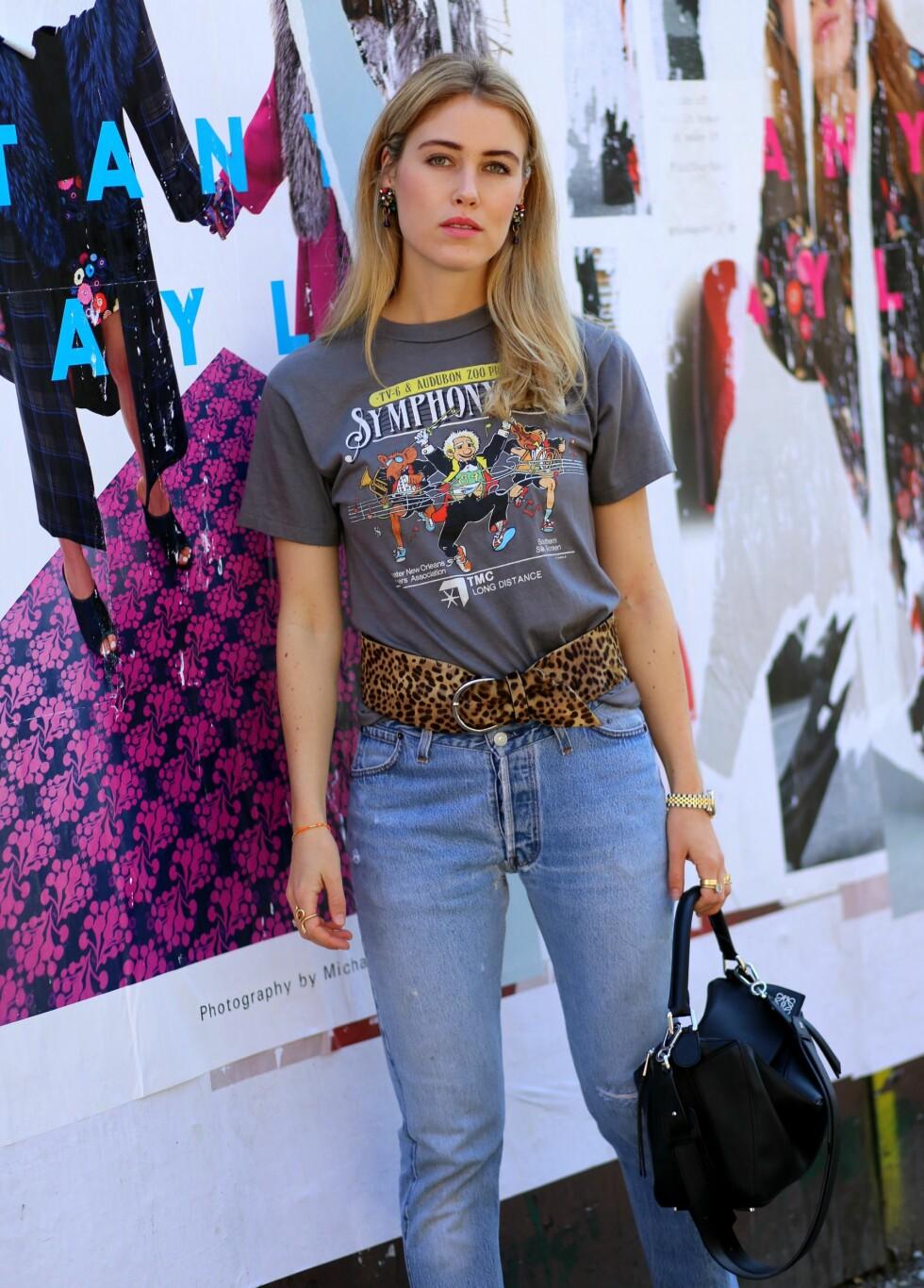 Foto: Annabelrosendahl.com
