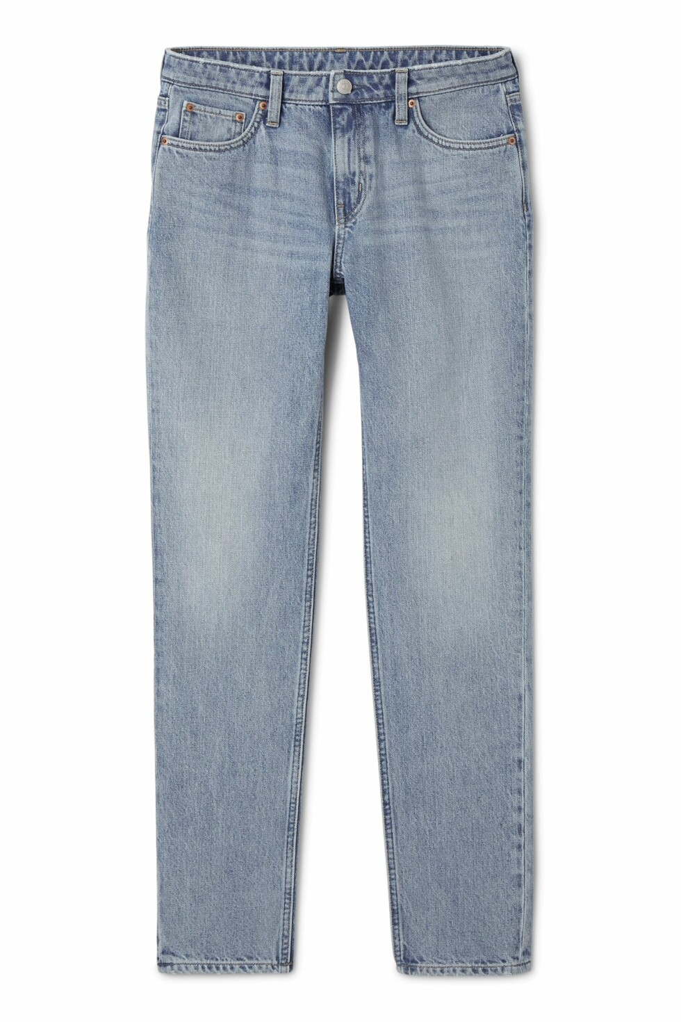 Jeans fra Weekday | kr 400 | http://shop.weekday.com/gb/Womens_shop/New_arrivals/Beat_Wow_Blue/1342358-11291796.1?image=1328240#c-47958#Rel?PC=1328240#c