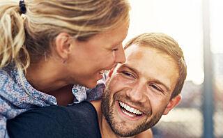 Glem kriteriene, på datingsider går vi for de som er «innafor»