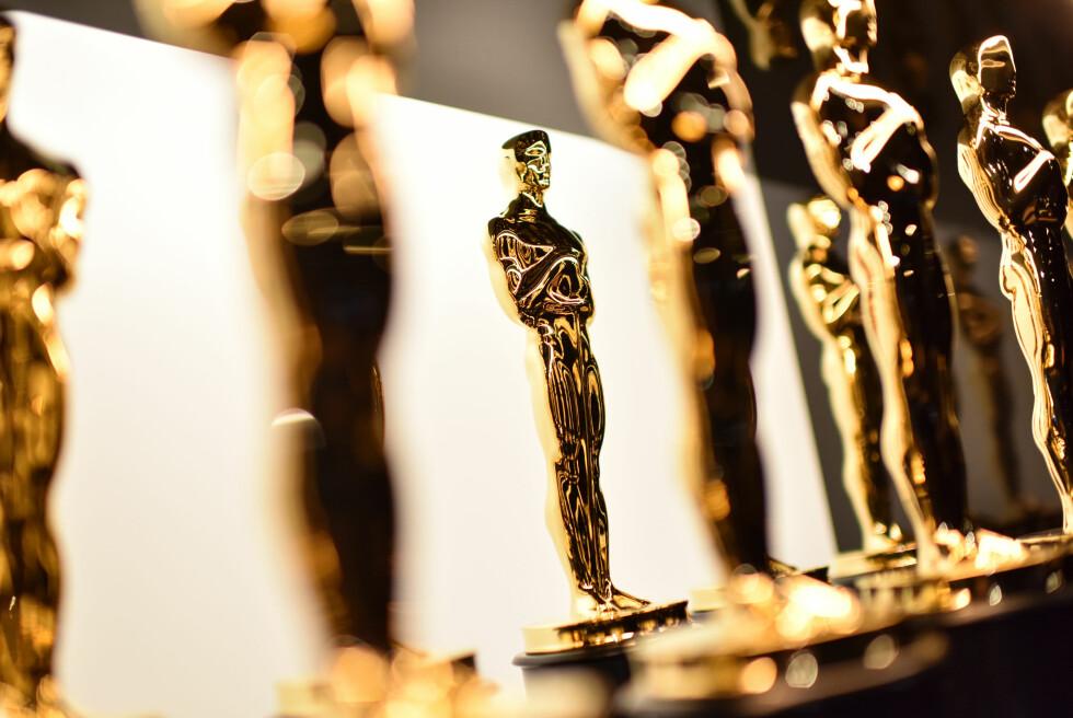 Oscar 2017: Høyt henger de.. Hvem vant hva under nattens utdeling?