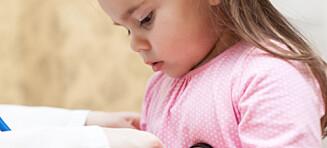 Forskning på barnekreft er ikke tilstrekkelig prioritert i Norge. Nå slår fagmiljøet alarm