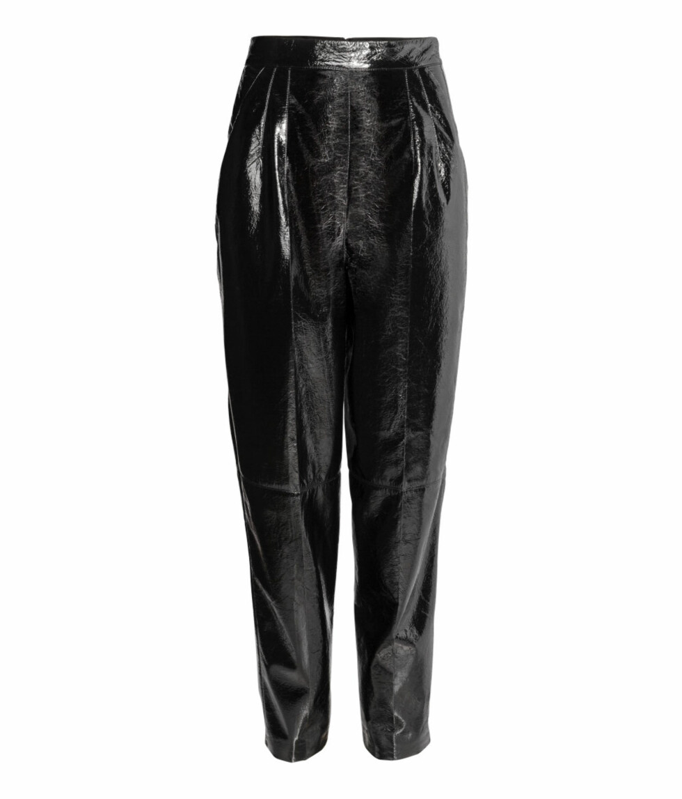 <strong>Bukse fra H&M | kr 499 | http:</strong>//www.hm.com/no/product/64662?article=64662-A&cm_vc=SEARCH