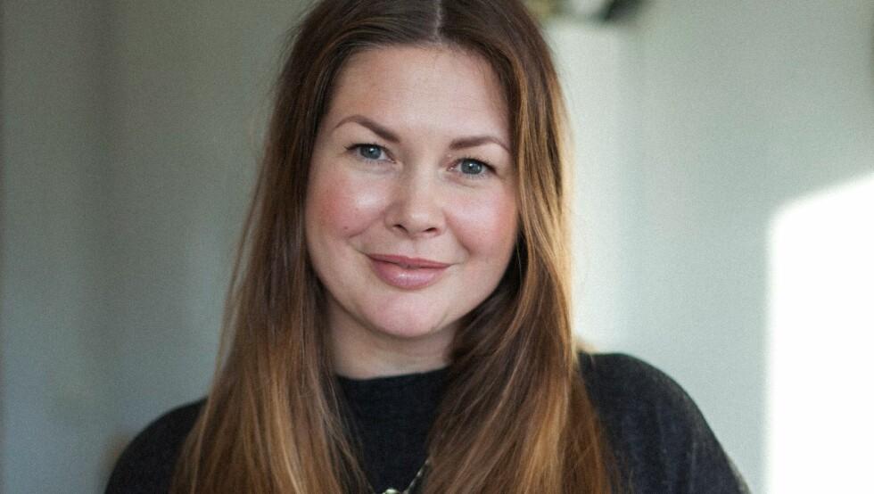 STARTE EGEN BEDRIFT: Annette Elvhaug startet eget eventbyrå for fire år siden. Det betyr at  hun snart når det magiske femårsjubileet, som de færreste nyetableringer når. Foto: Privat