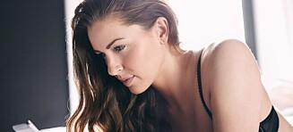 - En oppfordring til en rask date er ofte et tegn på at vedkommende vil ha et ligg fremfor å bli bedre kjen