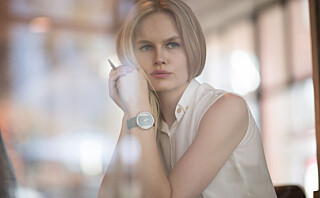Kvinner med ADHD er sjeldent hyperaktive bråkmakere