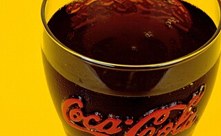 Cola-drikkere har dårligere sæd