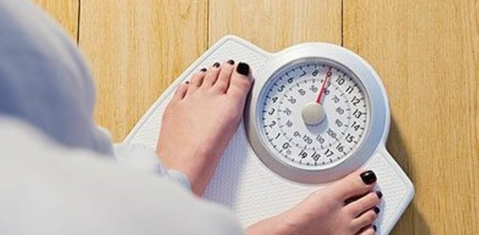 Spiseforstyrrelser rammer kvinner og menn i alle aldre, og man antar at over 120 000 personer i Norge har en form for spiseforstyrrelse.