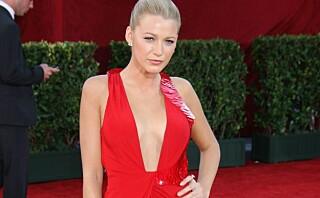 Slik avslører du Oscar-kjolene