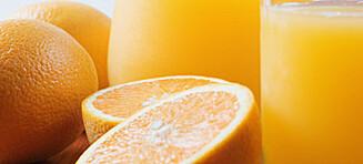 Drikke som saboterer slankekuren