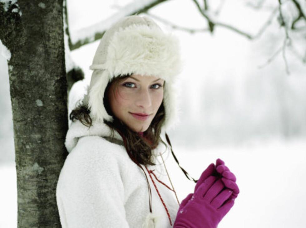 Det er mulig å nyte desember uten å angre i januar.
