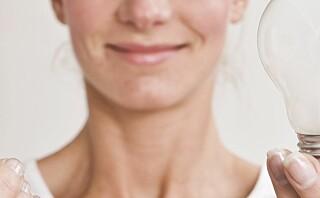 Kan du få hudkreft av sparepærer?