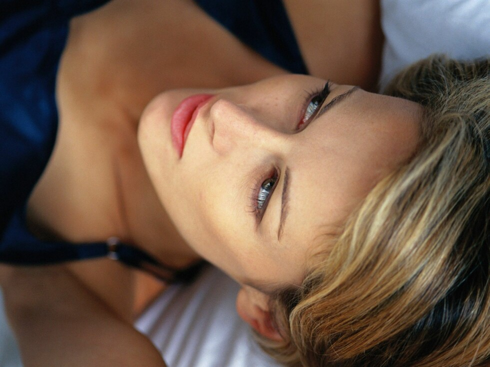 Her får du svar på 10 vanlige spørsmål om sex og normalitet.  Foto: colourbox.com