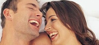 Guide til sexprat