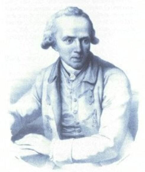 Samuel-Auguste Tissot mente onani kunne utløse en hel rekke sykdommer.