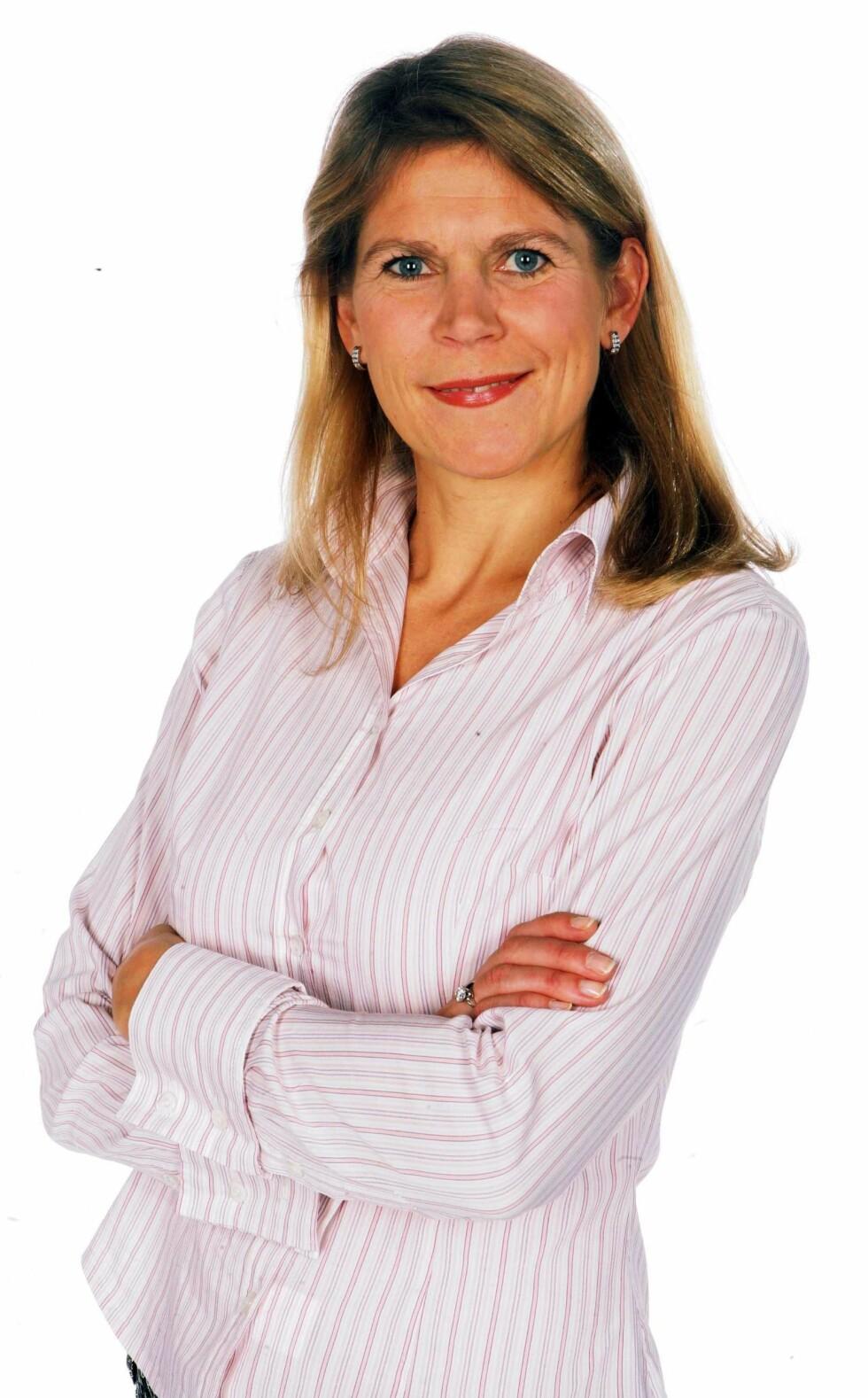 Siw Ødegaard er utdannet økonom fra University of London og BI. Forfatter av boken «Bitch eller martyr? En overlevelsesguide for kvinner». Gründer og daglig leder i Kvinnesiden.no