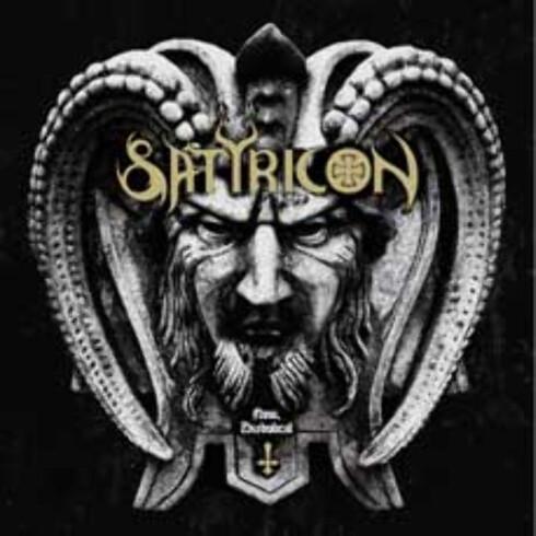 Satyricon -