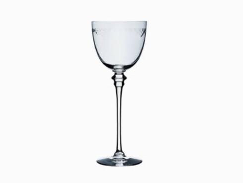 Allround-glasset «Aida» (kr 520, Holmegaard Glass).