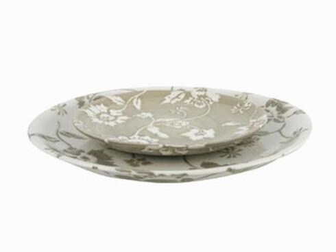 «Sara Tapas» i keramikk (kr 40, Indiska).