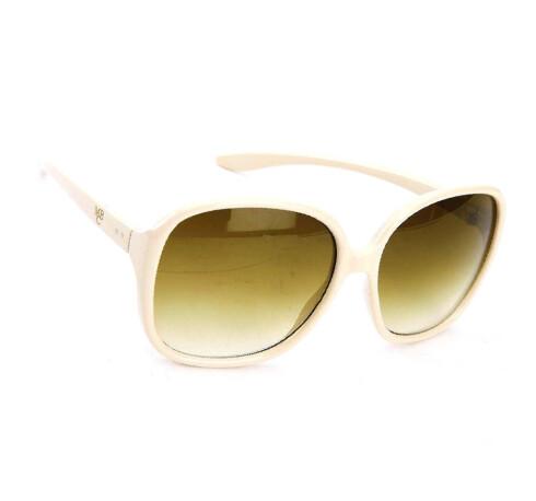 Store solbriller med gradert glass (kr 990,by Malene Birger).