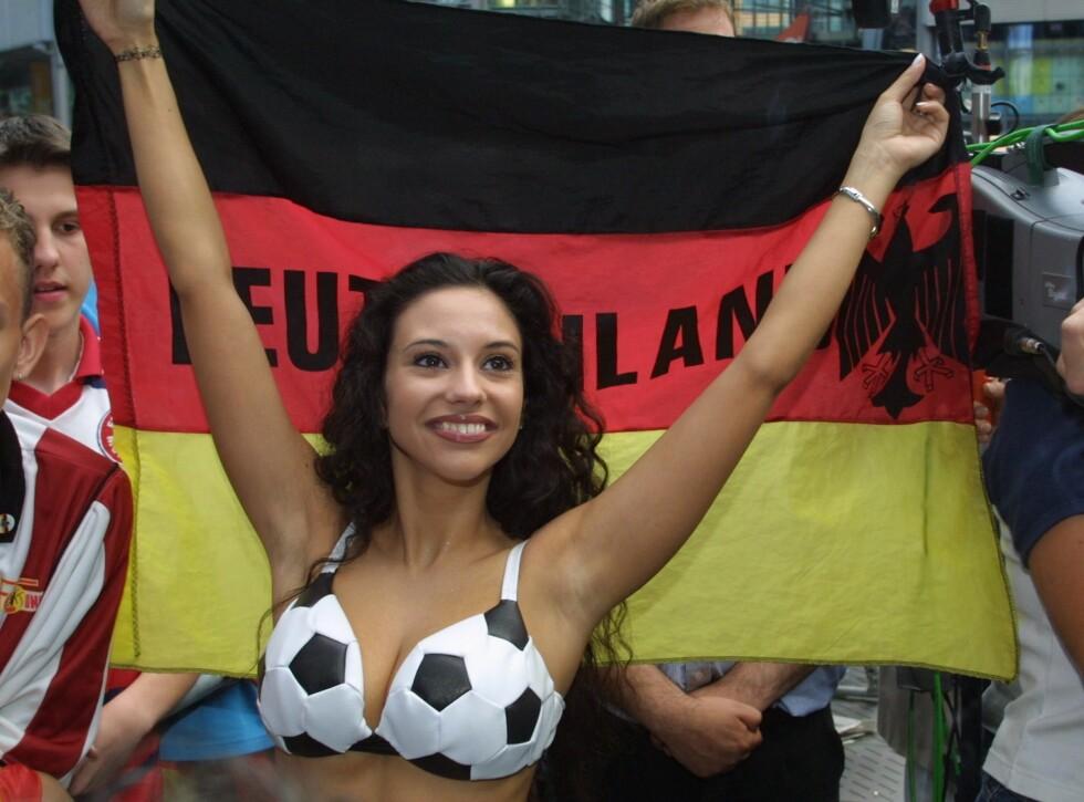 10 gode grunner til å se VM