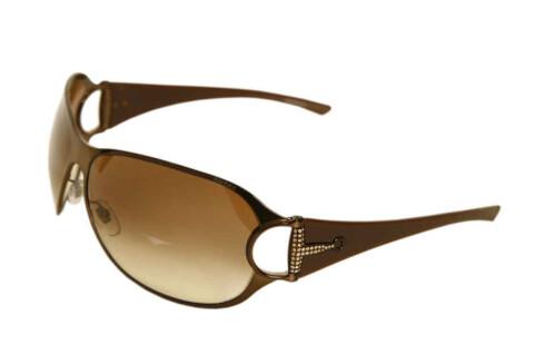 Solbriller, kr 2550, Dior/Saffilo
