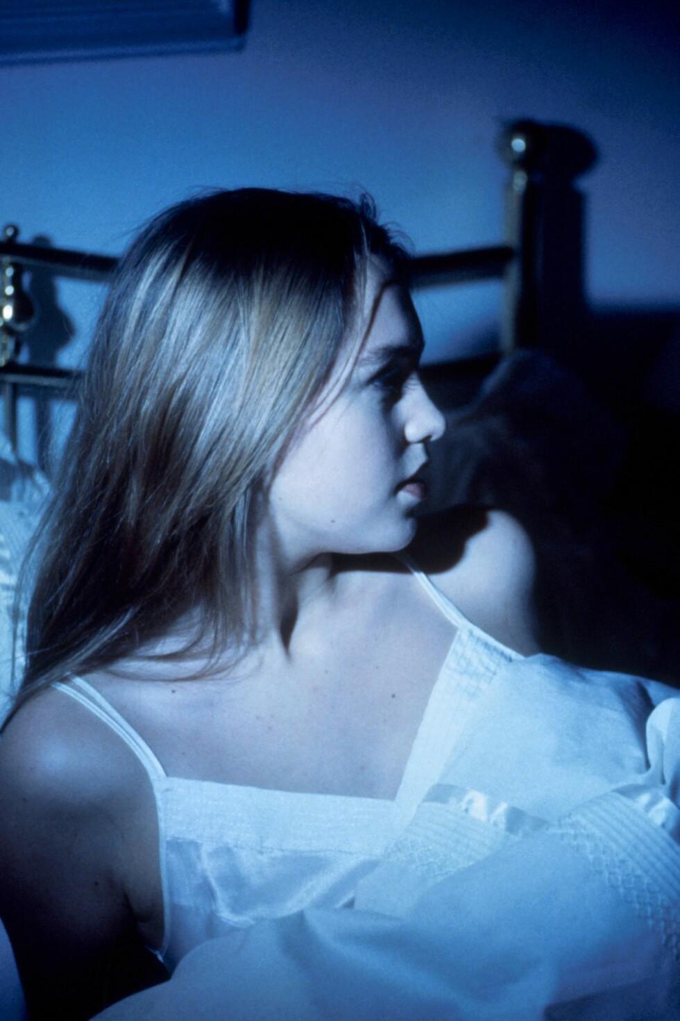 10 kjerringråd mot søvnløshet
