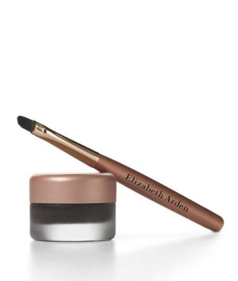 Color Intrigue Gel Eyeliner with Brush (kr 180)