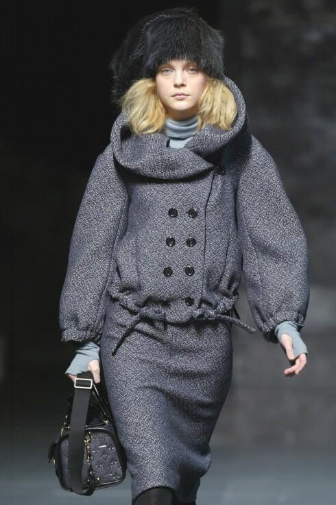 Innovativ Louis Vuitton
