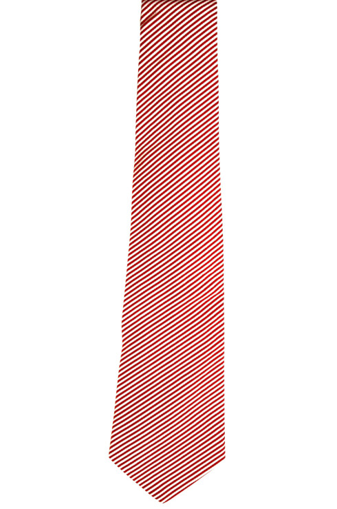 Slips (kr 650, Gant)