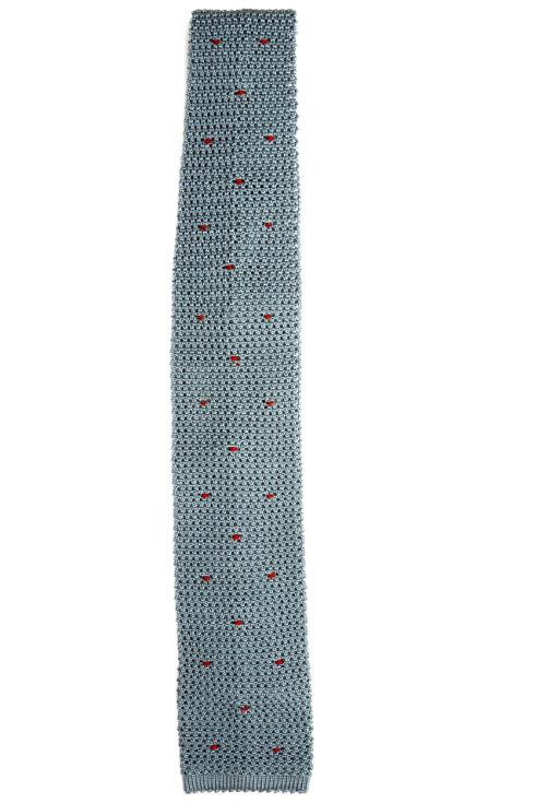 slips (kr 900, Gant)