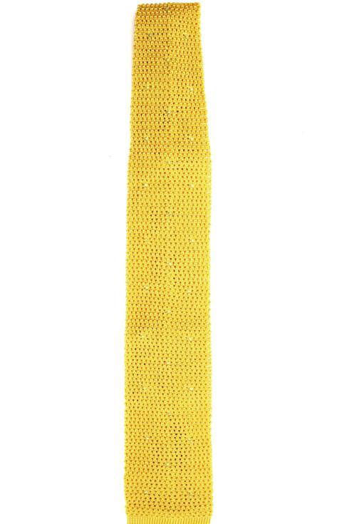Slips, (kr 900, Gant)