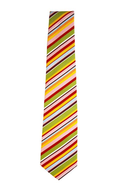 Slips (kr 600, Gant)