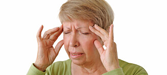 Har du kronisk B12-mangel?