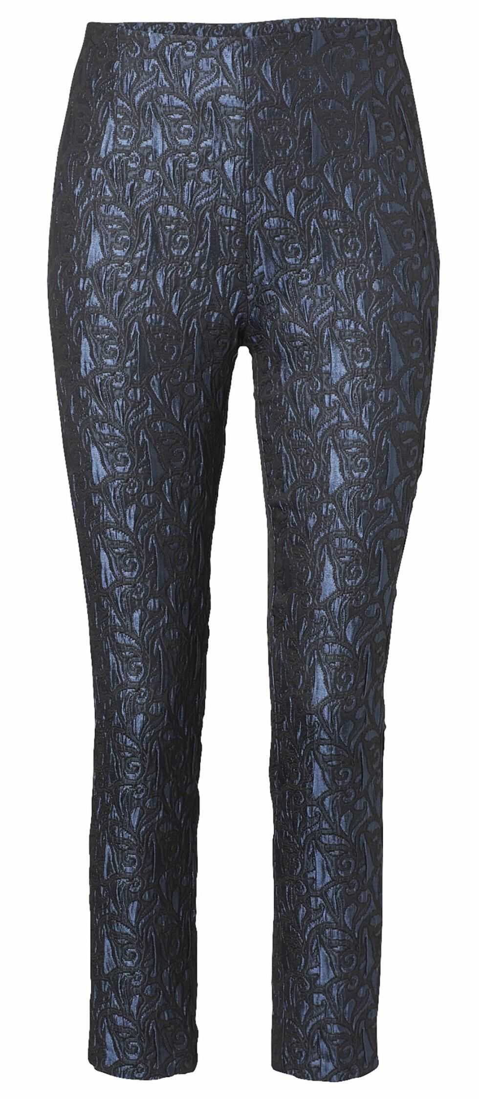 Bukse (kr 600, MQ). Foto: Produsenten