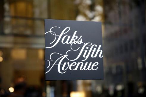 Den beste shoppingguiden i New York
