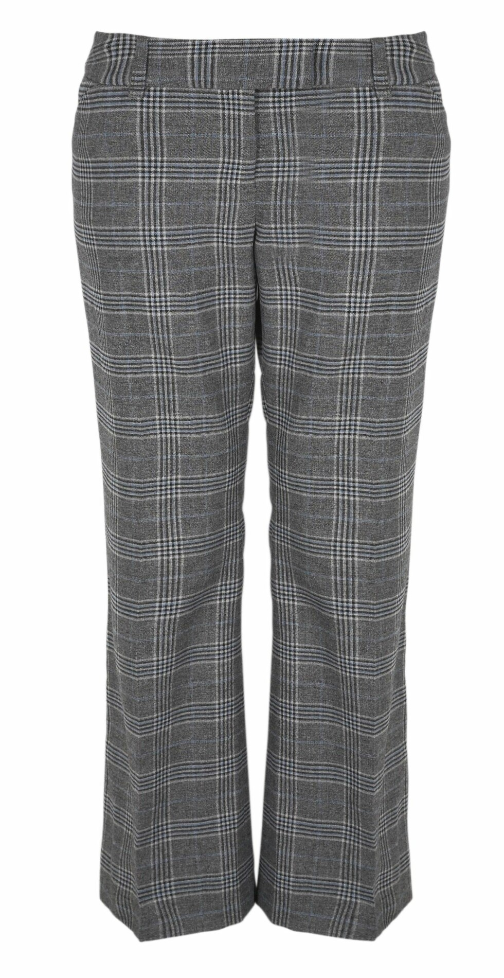 Bukse (kr 1500, Tommy Hilfiger). Foto: Produsenten