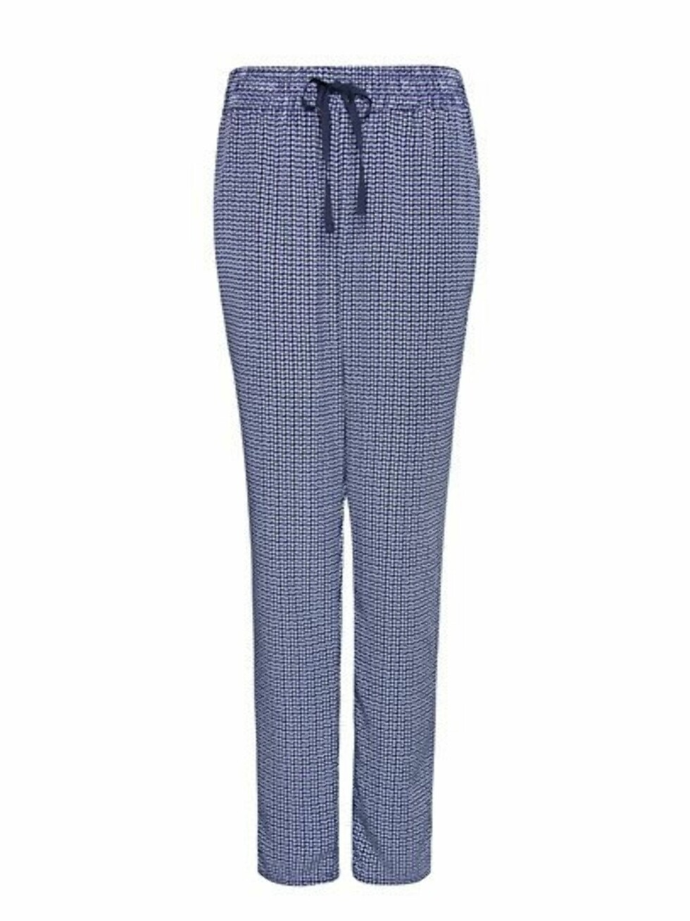 Bukse (kr 350, Mango). Foto: Produsenten