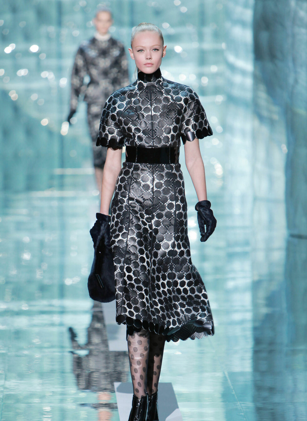 Marc Jacobs Foto: All Over Press