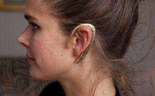 Nei, dette er ikke et høreapparat