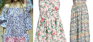 Dette bør du vite om it-kjolen!
