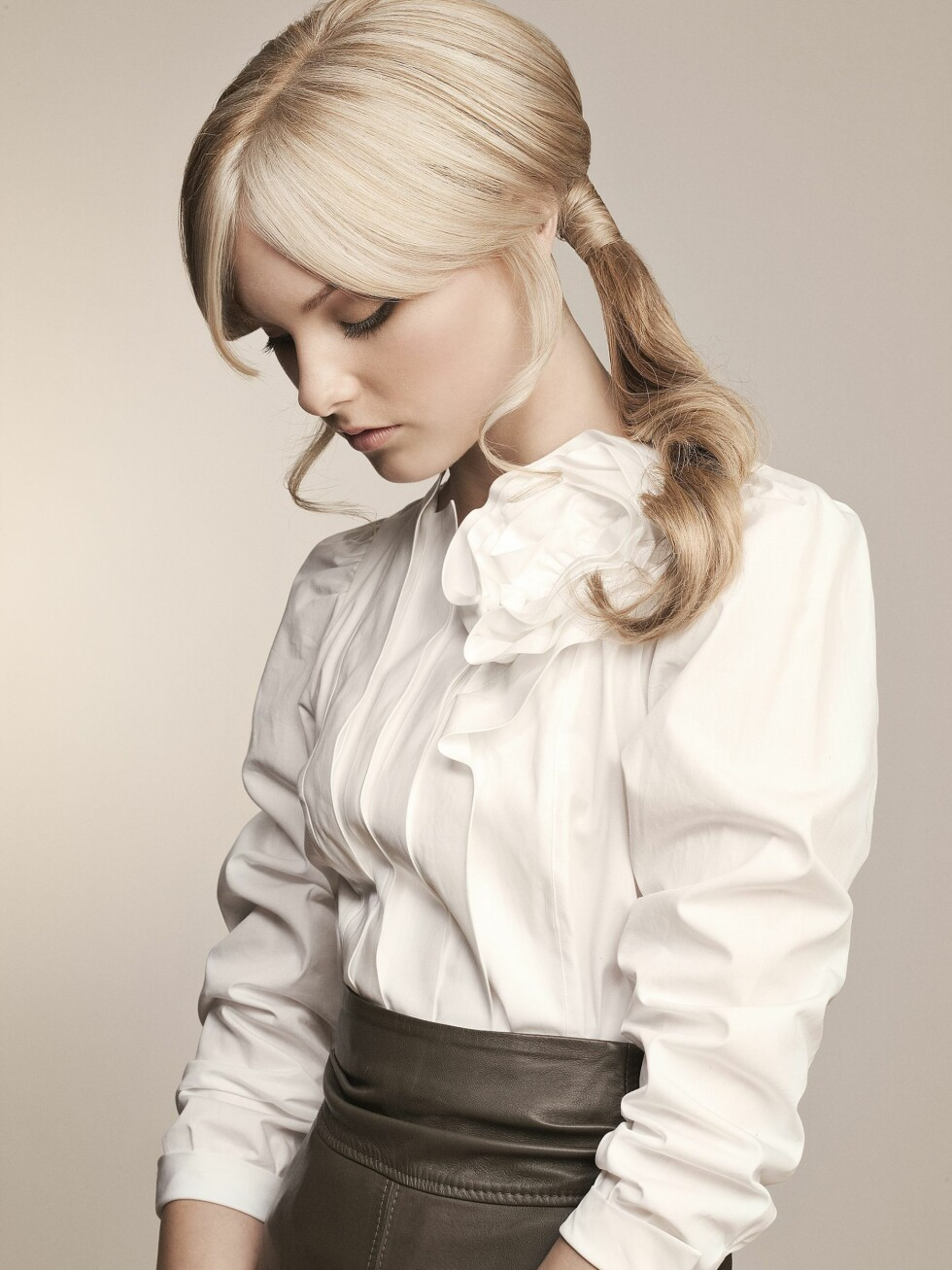 Wella Nordic Collection