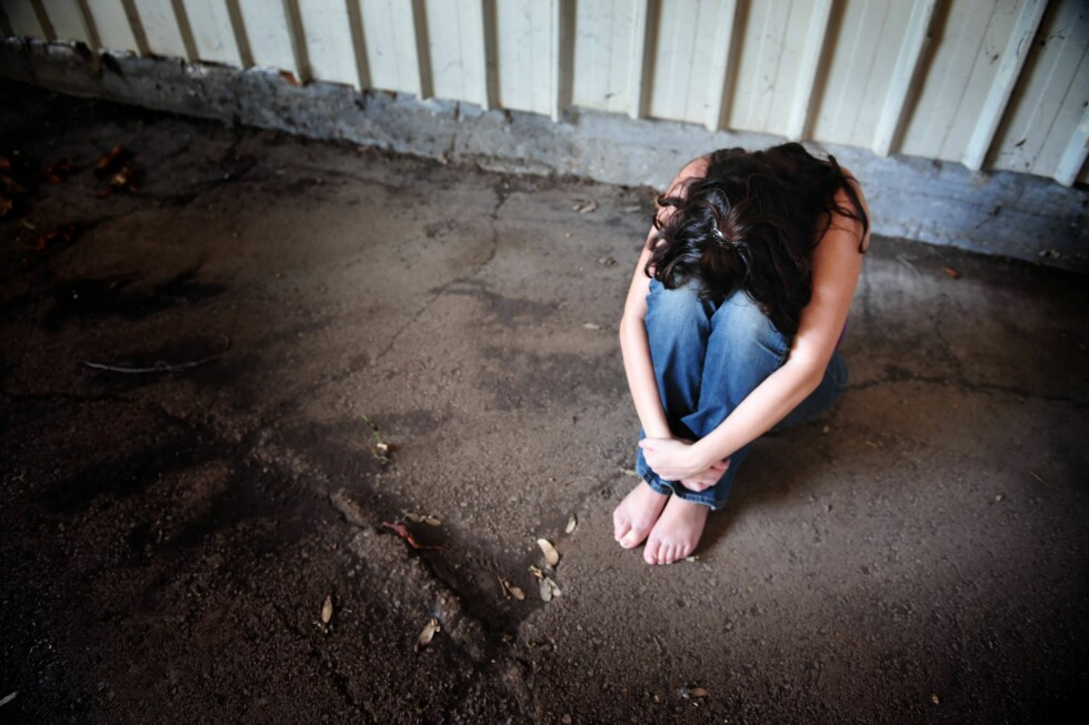 SI IFRA: Oppsøk et voldtektsmottak om du vet eller mistenker at du kan ha blitt utsatt for voldtekt. Foto: Scanpix