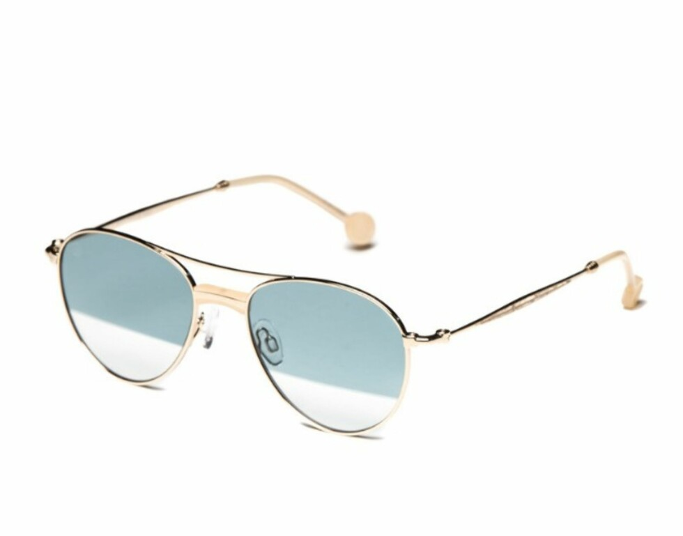 Solbriller fra Mariano Di Vaio   kr 1800   https://nohowstyle.com/products/hs614s-06