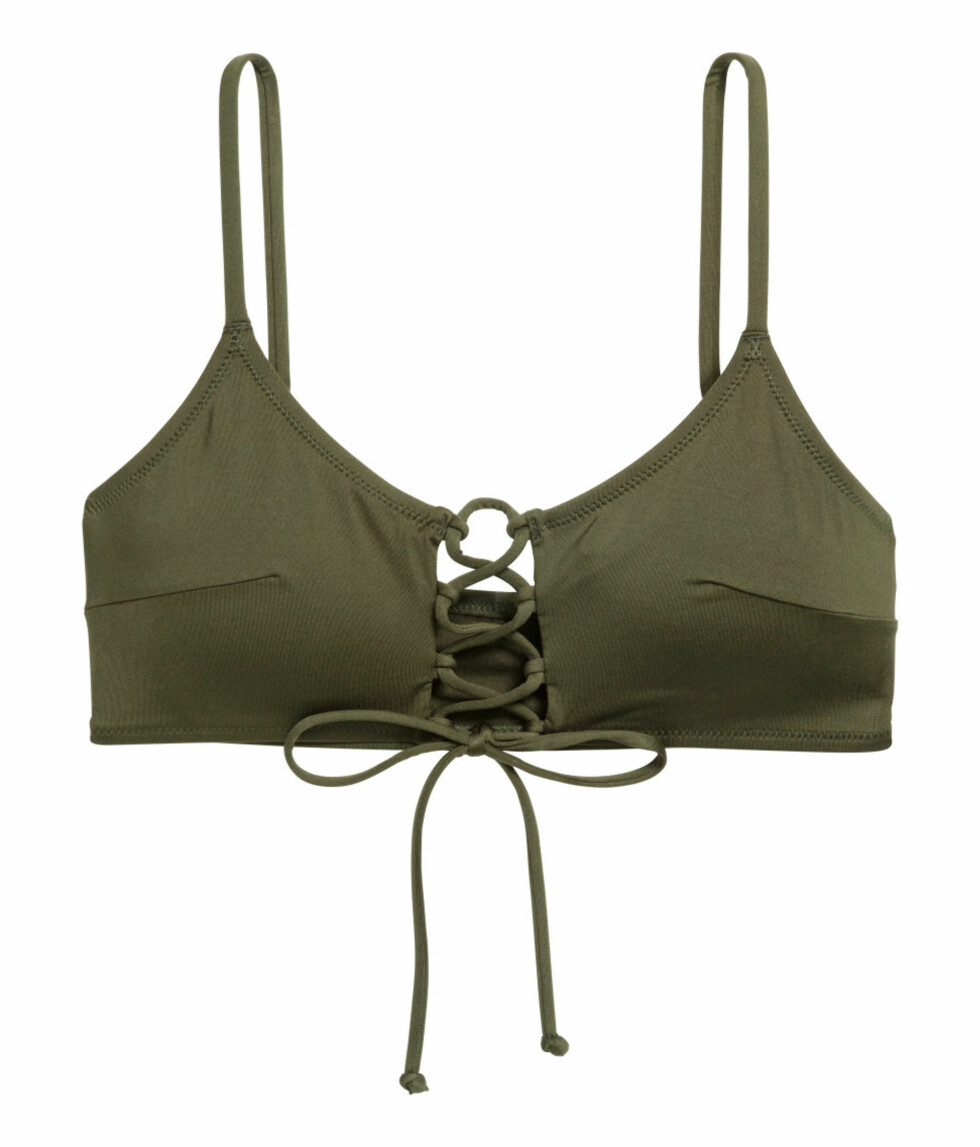 Bikinioverdel fra H&M   kr 99   http://www.hm.com/no/product/65914?article=65914-B&cm_vc=GOES_WITH_PD