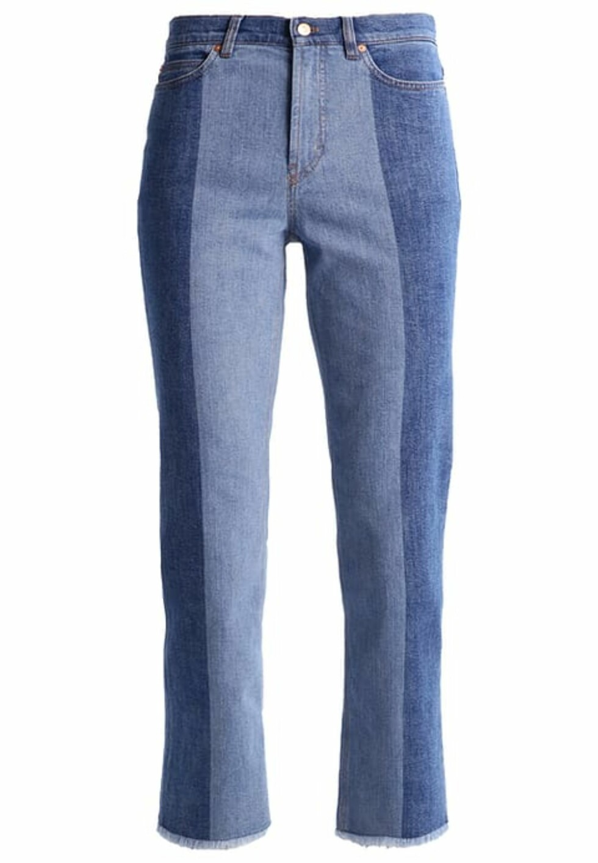 Jeans fra Escada Sport via Zalando.no   kr 1915   http://marketing.net.zalando.no/ts/i4062628/tsc?amc=performance.znd.47259.54735.57747&rmd=3&trg=https%3A%2F%2Fwww.zalando.no%2Fescada-sport-jeans-skinny-fit-blue-denim-e1621n00k-k11.html%3Fwmc%3DAFF47_IG_NO.%23%7BPARTNER_ID%7D_%23%7BADSPACE_ID%7D..