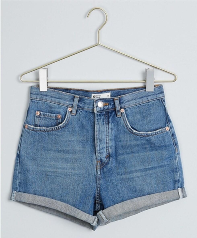 Shorts fra Gina Tricot   kr 399   http://apprl.com/en/p/4Lbt/