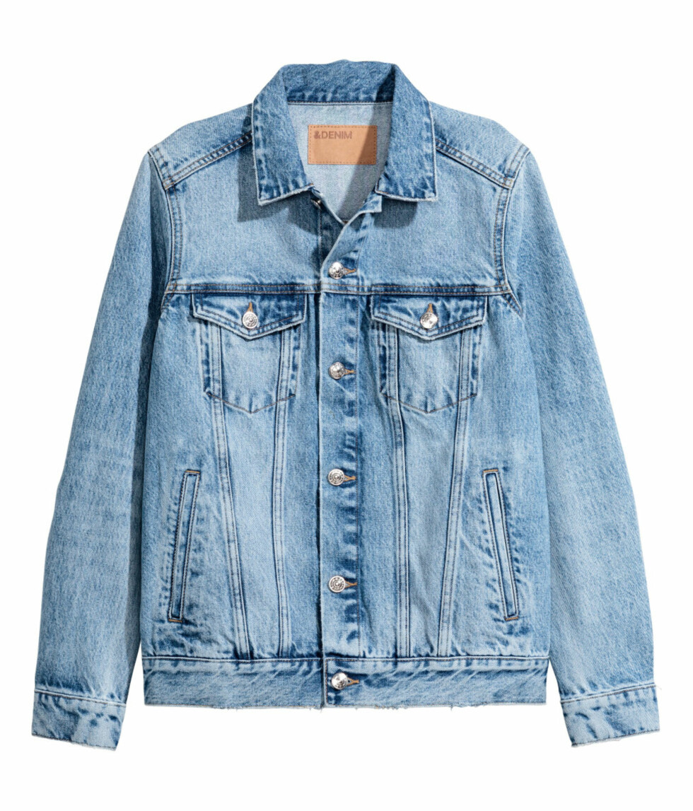 <strong>Jakke fra H&M | kr 399 | http:</strong>//www.hm.com/no/product/64152?article=64152-B&cm_vc=SEARCH