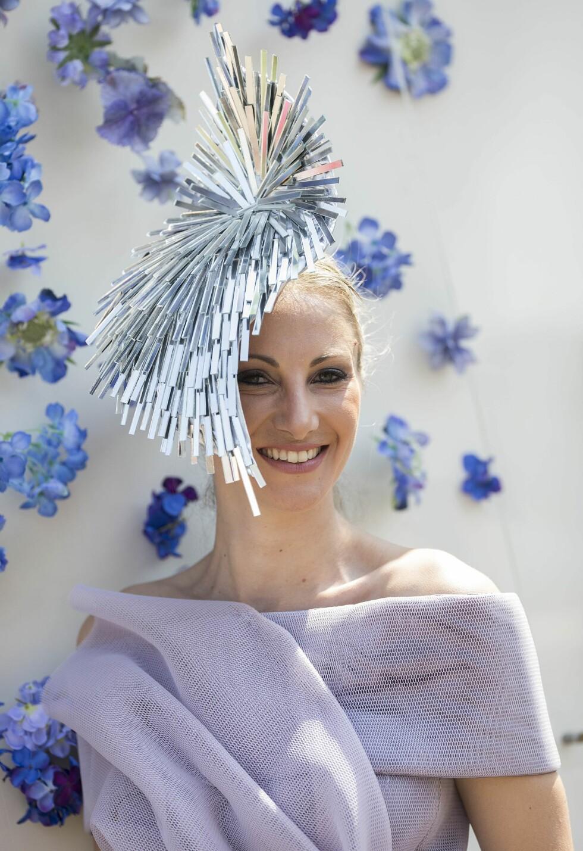 Royal Ascot Foto: Shutterstock
