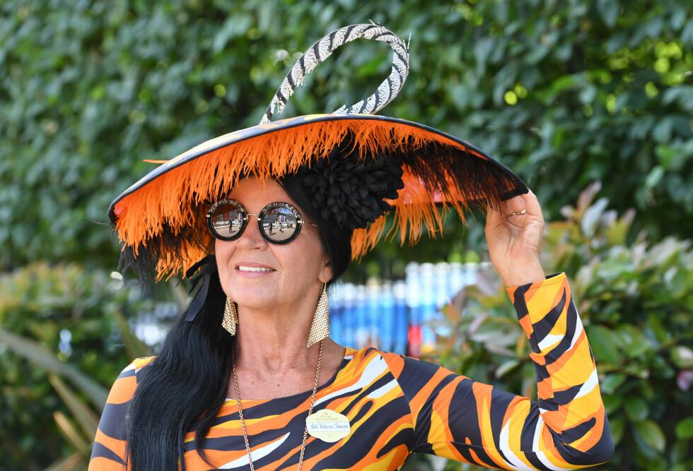 Royal Ascot Foto: Pa Photos