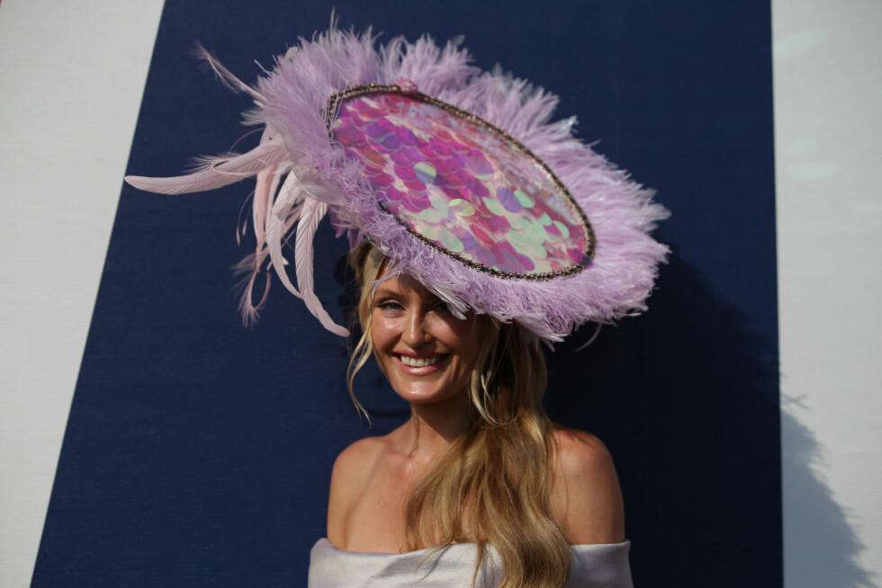 Royal Ascot Foto: AFP